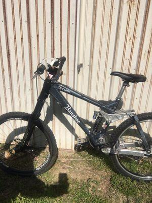 Downhill bike for Sale in Gallatin, TN