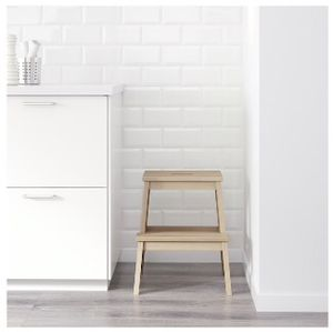 IKEA Stool for Sale in New York, NY