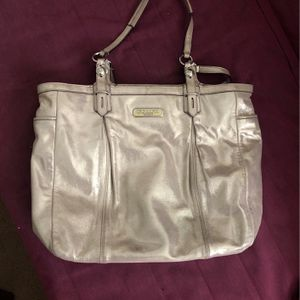 Coach Bag! for Sale in San Marino, CA