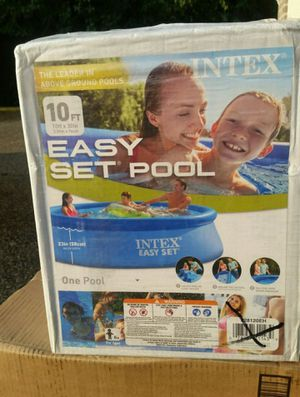 pool swiming for Sale in Des Moines, WA