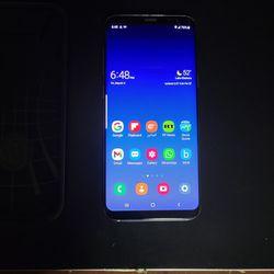 Samsung Galaxy 8-plus for Sale in Orange,  CA