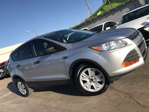 2015 Ford Escape for Sale in Glendale, AZ
