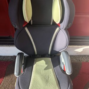 Booster Seat for Sale in Bellevue, WA