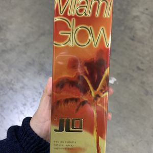 Miami Glow Perfume for Sale in Los Angeles, CA