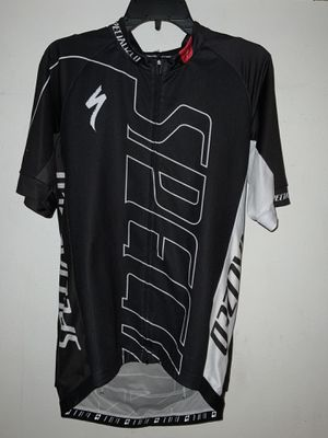 Specialized Cycling jersey in xl for Sale in Mill Creek, WA