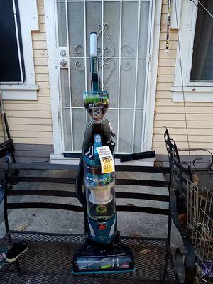 Bissell powerglide pet vacuum for Sale in Orange, CA