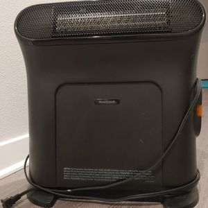 Space Heater Works Great for Sale in Spring Valley, CA