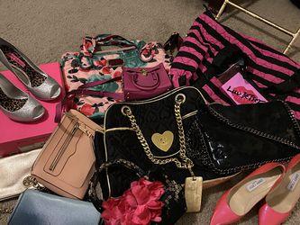 Designer Bundle Buy for Sale in Las Vegas,  NV