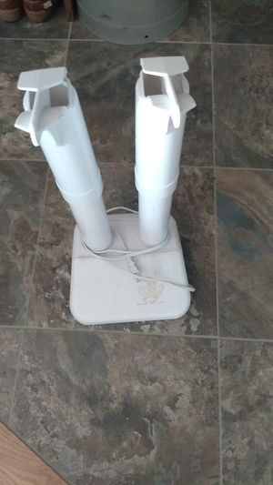 Boot drier for Sale in Snohomish, WA