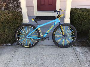 Se bike for Sale in Providence, RI