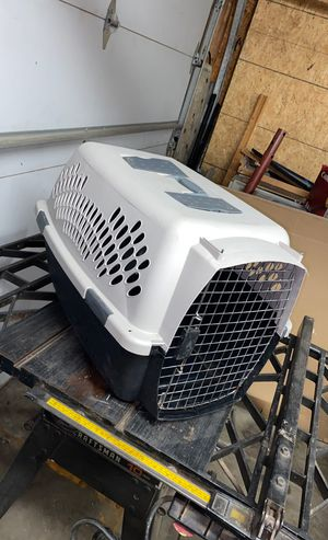 Animal carrier for Sale in Granite City, IL