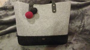 Charming Charlies. Collection XIIX bag for Sale in Gassaway, WV