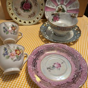 Vintage European Dishes for Sale in Eatontown, NJ