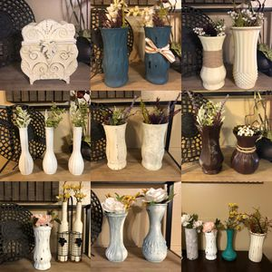 Vases for Sale in Abilene, TX