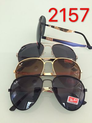 Sunglasses 🕶 for Sale in Las Vegas, NV