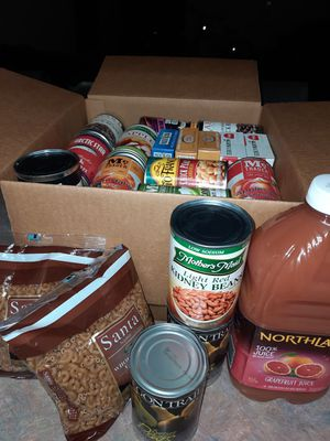 FREE FOOD for Sale in Visalia, CA