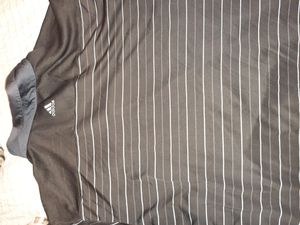 Adidas Climacool Shirt for Sale in Columbia, MO