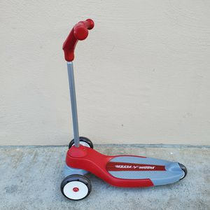 Scooter for Sale in Hayward, CA