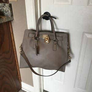 Michael Kors Bag for Sale in Killeen, TX