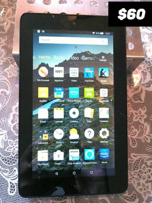 Kindle Fire for Sale in Sandy, UT