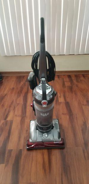 Vacuum hoover. for Sale in Deltona, FL