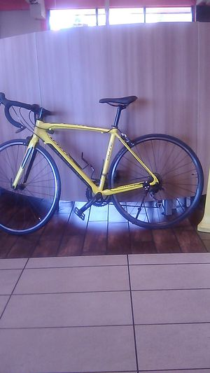 Specialized frame for Sale in Richmond, CA