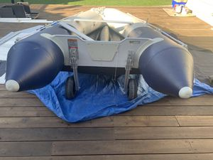 Hydro force dingy boat for Sale in Hayward, CA