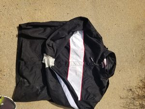 Racing fire jacket for Sale for sale  Freehold, NJ