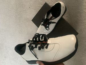 Gucci men shoes for Sale in Norfolk, VA