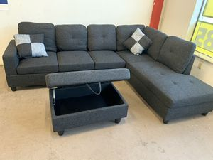 Furniture for Sale in Fremont, CA