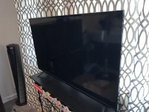 Roku 4K tv for Sale in Los Gatos, CA