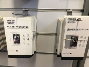 Screen protectors for Sale in Portland, OR