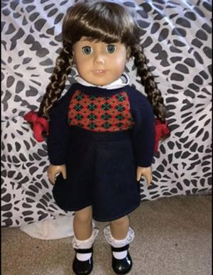 RETIRED American girl molly and accessories for Sale in Fort Walton Beach, FL