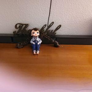 Omg Teenager Lol Doll. for Sale in Corona, CA
