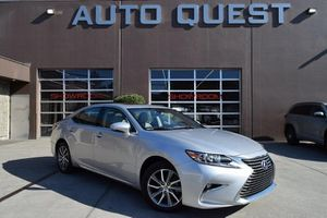 2016 Lexus ES 300h for Sale in Seattle, WA