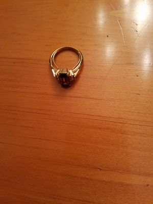 Old Avon Ring for Sale in Flower Mound, TX