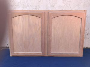 Upper and lower cabinet for Sale in Livermore, CA