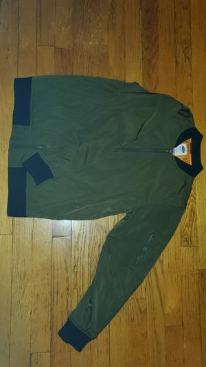 Boys Old navy flight jacket for Sale in The Bronx, NY