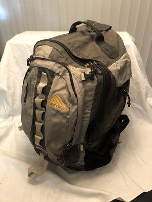 Kelty Camping Backpack for Sale in Phoenix, AZ