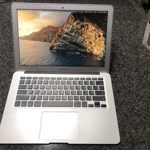 MacBook Air (13-inch, 2017) for Sale in Point Pleasant Beach, NJ