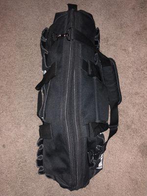 Tool bag for Sale in El Cajon, CA