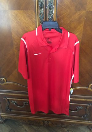 Mens Nike Shirt for Sale in Luling, LA