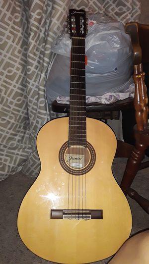 Jasmine classical guitar for Sale in Fairfax, VA