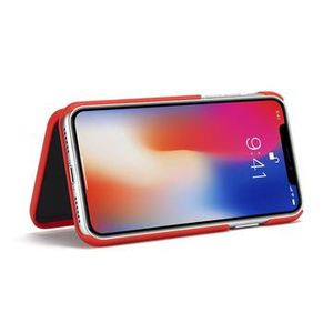Elegant mirror and card case for apple iphone 8, 8+ and x for Sale in Oxford, NC