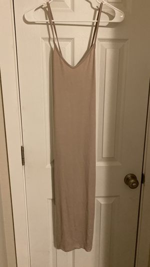 Wet seal dress size small for Sale in Milwaukie, OR