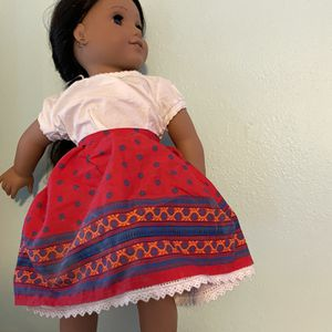 American Girl Dolls for Sale in St. Petersburg, FL
