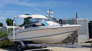 Great cuddy cab 20 footer for Sale in Windermere, FL