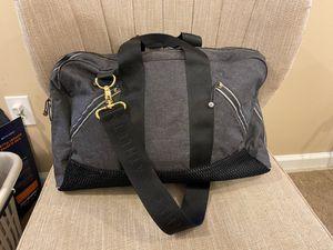 Athleta Gym bag for Sale in Lexington, KY