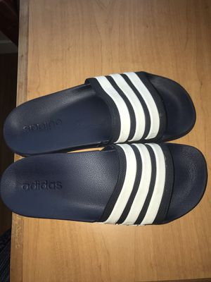 Adidas Slides for Sale in Colma, CA