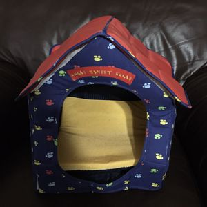 Build-A-Bear Dog House for Sale in Burtonsville, MD